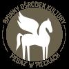 logo_do_sieci_bez_tla.png